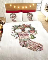 Double Bed Duvet Size Fun Double Duvet Covers Fun King Size Duvet Covers Funny Duvet
