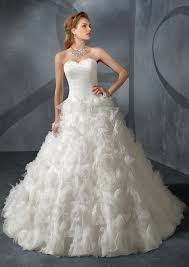 Sell Your Wedding Dress How To Sell Your Wedding Dress Weddingelation