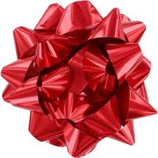 large gift bow large gift bow and ribbon
