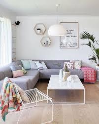 The  Best Minimalist Living Rooms Ideas On Pinterest - Minimalist design living room