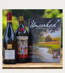best wine gifts wine gifts from the signature series the california wine club