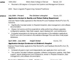 best resume writers writers resume writers resume template writereditor free resume
