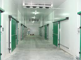 chambre froide industrielle prix vente de chambre froide à atmosphère contrôlée algerie