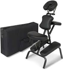 Best Portable Massage Table Top 5 Best Portable Massage Chairs 2017 Reviews Parentsneed