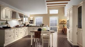 Traditional Italian Kitchen Design 14 Dreamy Italian Kitchens Laced With Refined Traditional Charm