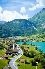 217 best switzerland images on europe alps and austria