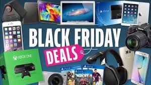 best camera deals black friday black friday 2015 black friday ads and best black friday deals
