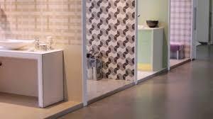 Beautiful Tiles by Tile Showroom Tiles Beautiful Home Design Best In Showroom Tiles