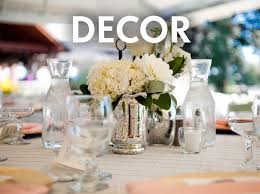 table centerpiece rentals event rental company to go eugene or