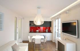 chambre high tech furnished 1 chambre apartment high tech marais in