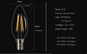 compare prices on e12 led bulb 60w online shopping buy low price