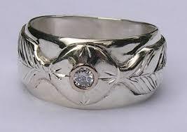 gem stones rings images Gem stones medicine wheel rings onyx opal coral jasper ruby diamond jpg