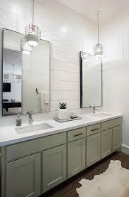 Wall Bathroom Vanity Tracy Hardenburg Designs Bathrooms Shiplap Bathroom Shiplap