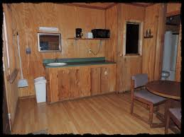 small a frame cabins a frames huzzah valley resort missouri campgrounds