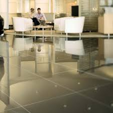 ceramic floor tiles gloss thesecretconsul com
