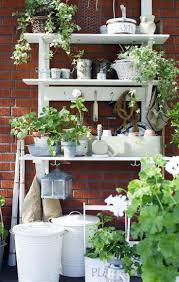 140 best garden sheds u0026 potting benches images on pinterest