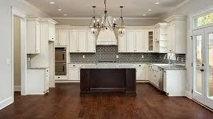 antique white usa kitchen cabinets york antique white rta ready to assemble kitchen cabinets