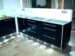 meuble de cuisine noir laqué meuble de cuisine noir laque meuble de cuisine noir laque meuble