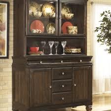 China Cabinet And Dining Room Set K U0026k Furniture