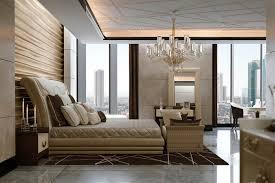 Italian Luxury Bedroom Furniture by Numero Tre Bedroom Www Turri It Italian Luxury Masterbedroom The