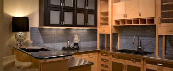 custom cabinets raleigh nc kitchen marvelous kitchen cabinets raleigh nc inside remodeling