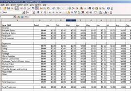 Small Business Income And Expenses Spreadsheet by Small Business Spreadsheet Template Inventory Revenue Sheet Excel