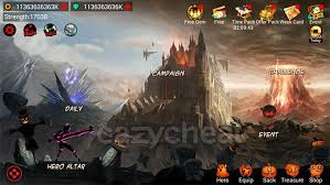league of stickman full version apk download league of stickman free shadow unlimited gems v4 3 1 easiest way