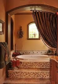 Tuscan Bathroom Vanity by Best 25 Tuscan Bathroom Ideas Only On Pinterest Tuscan Decor