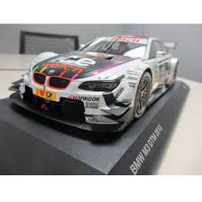 bmw m3 miniature office az rakuten global market 1 18 bmw m3 dtm 2013