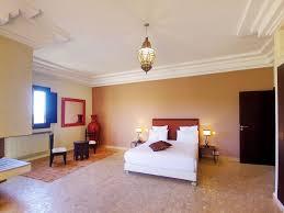 chambre de villa villa de luxe villa marhaba province marrakech 680025 abritel
