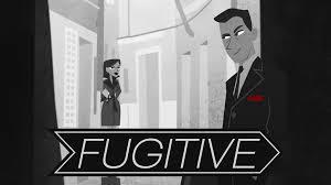Fowers Fugitive By Tim Fowers U2014 Kickstarter