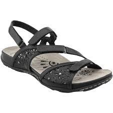 earth maui 89 95 hudson u0027s shoes buy shoe pinterest