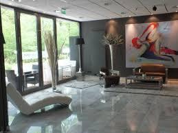Bad Waldliesborn 1 Zimmer Wohnung Zu Vermieten Im Eichholz 1 59555 Lippstadt Bad