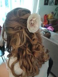 junior bridesmaid hairstyles wedding hairstyles for junior bridesmaids http hairstyle