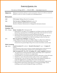 cpa resume amazing search cpa resumes images resume ideas namanasa