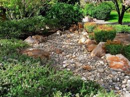 Colored Rocks For Garden Rock Garden Inspiration Ideas Decor Around The World
