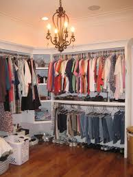 17 best bedroom to closet images on pinterest homes bedrooms