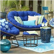 Pier 1 Imports Patio Furniture Chair Cushions For Patio Furniture Get Minimalist Impression Erm Csd