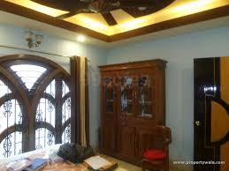 5 bedroom independent house for sale in thakurpukur kolkata