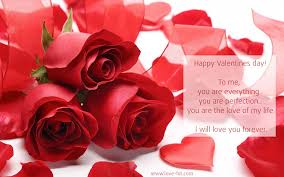 the love wallpapers cute love images wallpapers 32 wallpapers u2013 adorable wallpapers