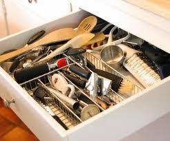 kitchen drawer storage ideas pretentious decor with image kitchen drawer organizer wood design