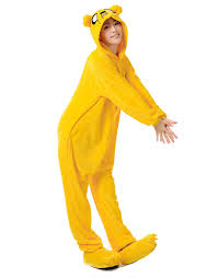 footie pajamas halloween costumes amazon com vu roul halloween costumes kigurumi onesies