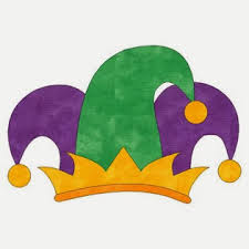 mardi gras hat 28 images of mardi gras jester hat template learsy