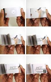 Interesting Business Card Designs 25 Best Business Cards Creative Images On Pinterest Card