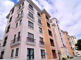 global city mckinley hills and fort bonifacio condominiums top realty corporation two bedrooms 2br condo for sale in