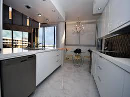 Modern Kitchen Cabinets Miami Custom Kitchen Miami Archives Custom Modern Furniture In Miami