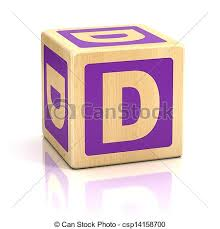 d text stock photo images 31 081 d text royalty free images and