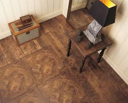 Quick Laminate Flooring Step Arte Versailles Light Uf1155 Laminate Flooring