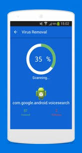 virus removal for android virus removal for android apk free tools app for