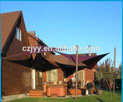 canopy sun shade canopy sun shade suppliers and manufacturers at